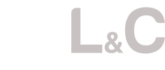 L&C Group Ltd